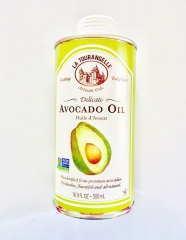 牛油果油 (La Tourangelle Avocado Oil) 500毫升,幼儿老年最佳辅助食品